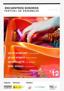 festivalensembles2012