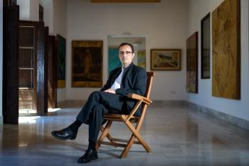 Foto: Narciso Perera Antúnez