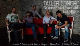 Festival Forum Wallis – (Leuk4/6/17)